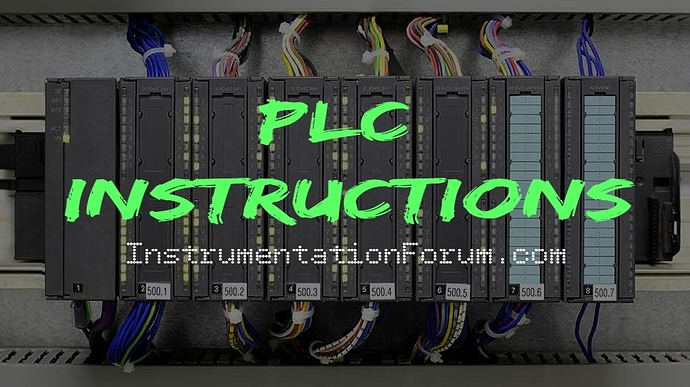 PLC%20Instructions