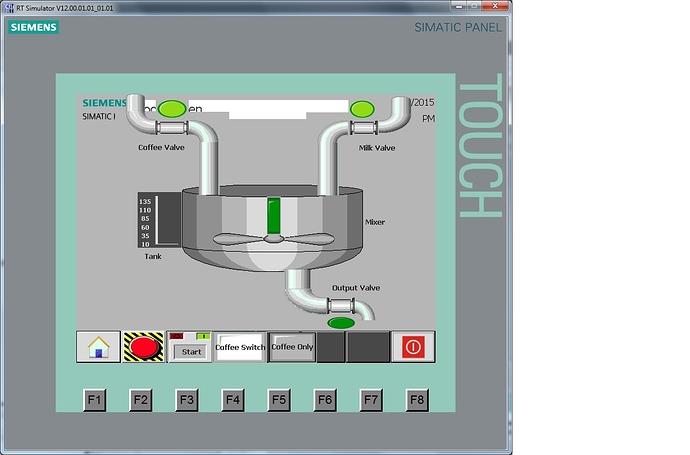 PLC%20HMI%20Programming