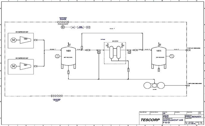 Instrument%20Air%20System%20Design