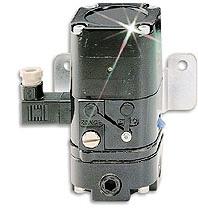 Current to Pressure converter