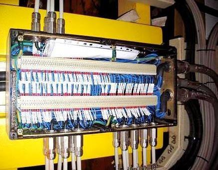 instrumentation%20junction%20box