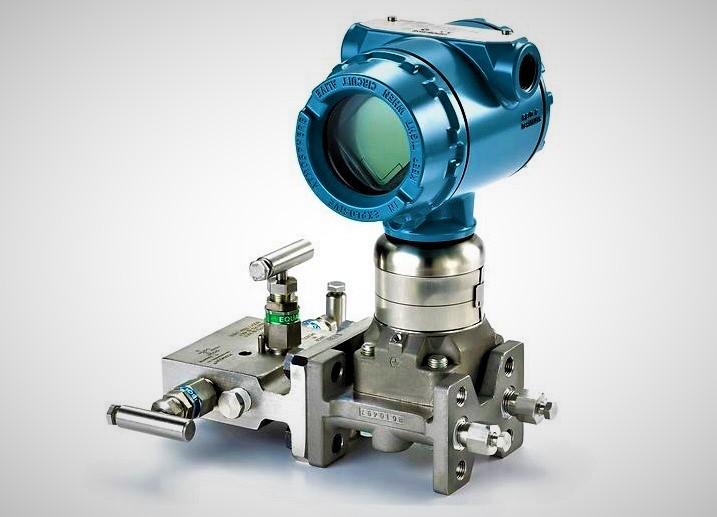 Questions - Rosemount 3051 Coplanar Differential Pressure Transmitter