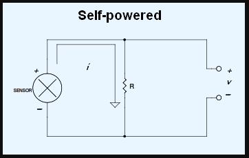 Self%20Powered%20Sensors