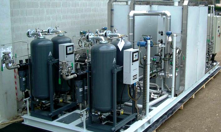 Instrumentation%20Air%20compressor
