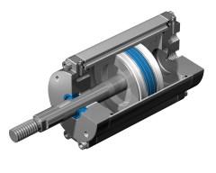 pneumatic-open-cylinder